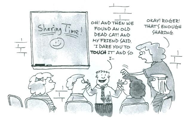 So, You're a Primary Teacher! , p. 53