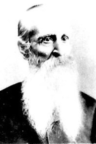 Benjamin William Rolfe.jpg