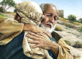Parable Prodigal Son.jpg