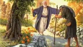 Parable Prodigal Son 2.jpg