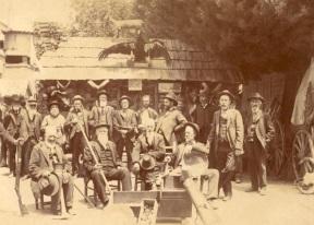 San Bernardino Pioneer Park.jpg