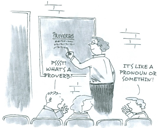 So, You're a Primary Teacher! , p. 48