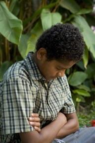 Prayer - Young man.jpg