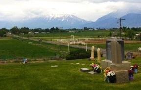 Benjamin Cemetery.jpg
