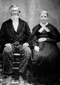 Benjamin Franklin Stewart and wife.jpg