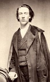 David Hyrum Smith - young man.jpg