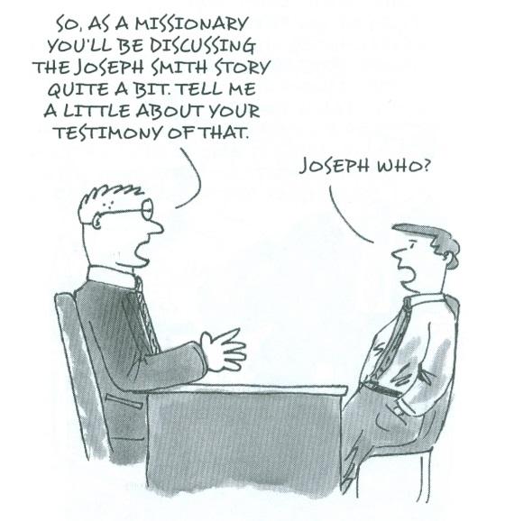 So, You're a Bishop? , p. 83