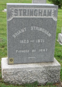 Briant Stringham gravestone.jpg