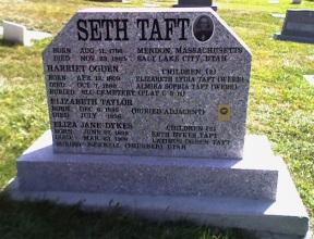 Seth Taft gravestone.jpg