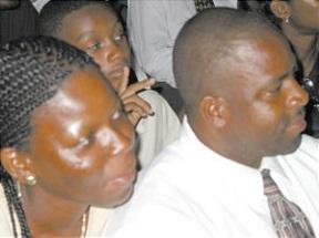 Jamaica - membrs 2002.jpg