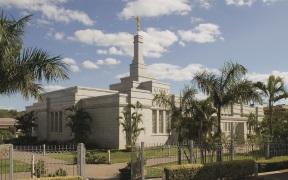 Asuncion Paraguay Temple.jpg