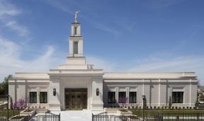 Oklahoma City Oklahoma Temple.jpg