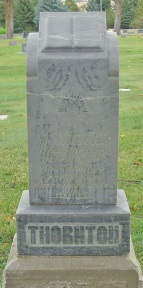 Horace Thornton gravestone.png