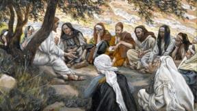 Jesus 12 Apostles.jpg