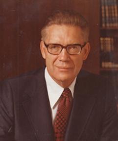 Bruce R. McConkie.jpg