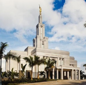 Panama City Panama Temple.jpg