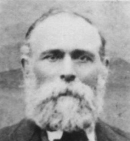 William Perkins Vance.jpg