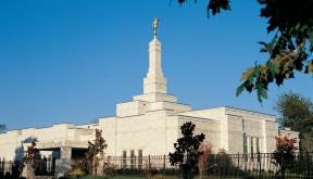 Nashville Tennessee Temple.jpg
