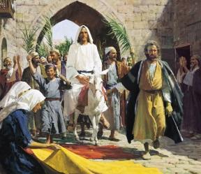 Jesus - Triumphal Entry.jpg