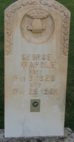 George Wardle gravestone.jpg