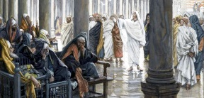 Jesus - Scribes and Pharisees, hypocrites (2).jpg
