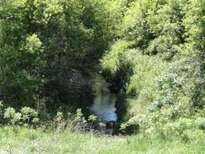 Pony Creek Iowa.jpg