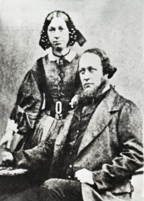 Edson Whioole and Harriet Yeager Whipple.jpg
