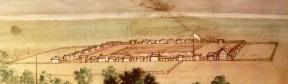 Fort Parowan.jpg