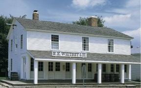 Whitney Store Kirtland.jpg
