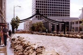 1983 flooding Salt Lake City.jpg