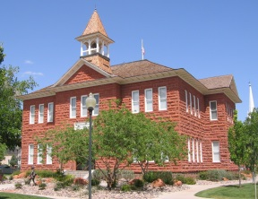 Woodward School St. George.jpg