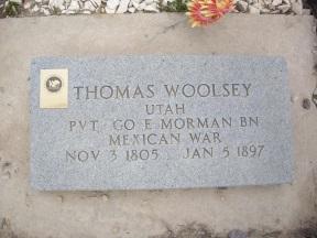 Thomas Woolsey gravestone.jpg