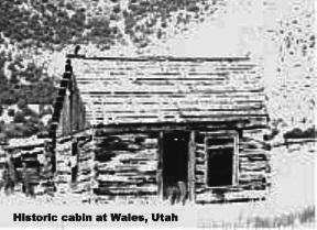 Thomas Woolsey cabin.jpg