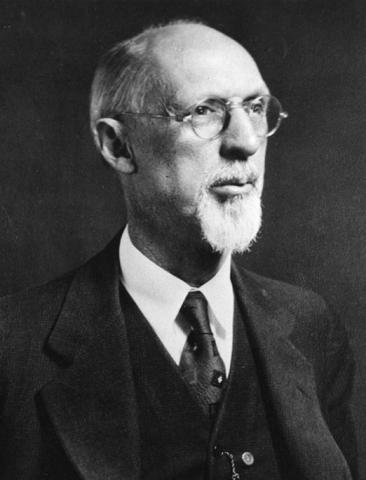 George Albert Smith = 60.jpg