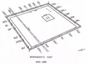 Fort Wordsworth - Alpine.jpg