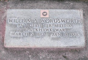William Wordsworth gravestone.jpg