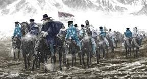 Utah War (2).jpg