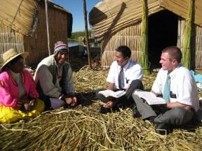 Missionaries - teaching.jpg