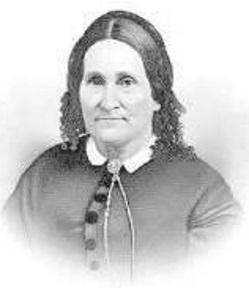 Harriet Wheeler Young.jpg