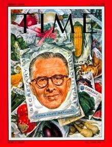 Time - Benson May 7 1956.jpg