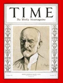 Time - Grant April 7, 1930.jpg