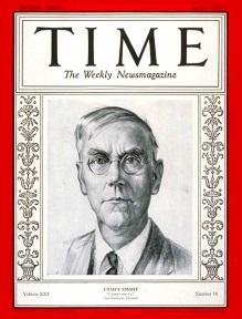 Time - Smoot - April 8, 1929.jpg