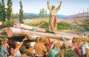 Noah Building the Ark.jpg
