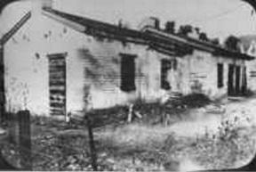 Lorezo Dow Young first home Salt Lake City.jpg