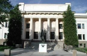 Maeser Memorial Building.jpg