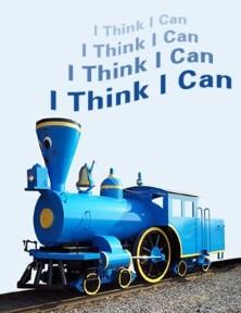 I Think I Can.jpg