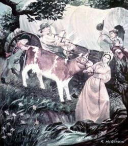 Harriet Wheeler Young - arriving in valley.jpg