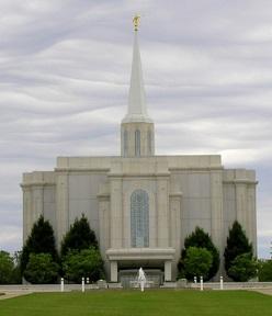 St. Louis Missouri Temple.jpg