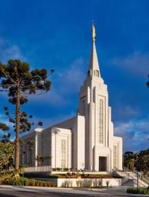 Curitiba Brazil Temple.jpg