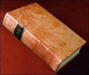Book of Mormon - 1830.jpg